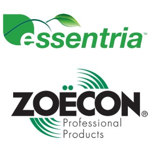 Essentria products for Eco Friendly Pest Control