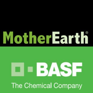 MotherEarth products for Eco Friendly Pest Control