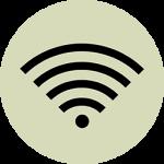 roundicons-35
